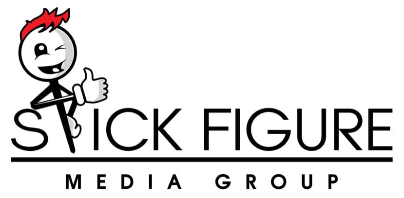 Stick Figure Media Group